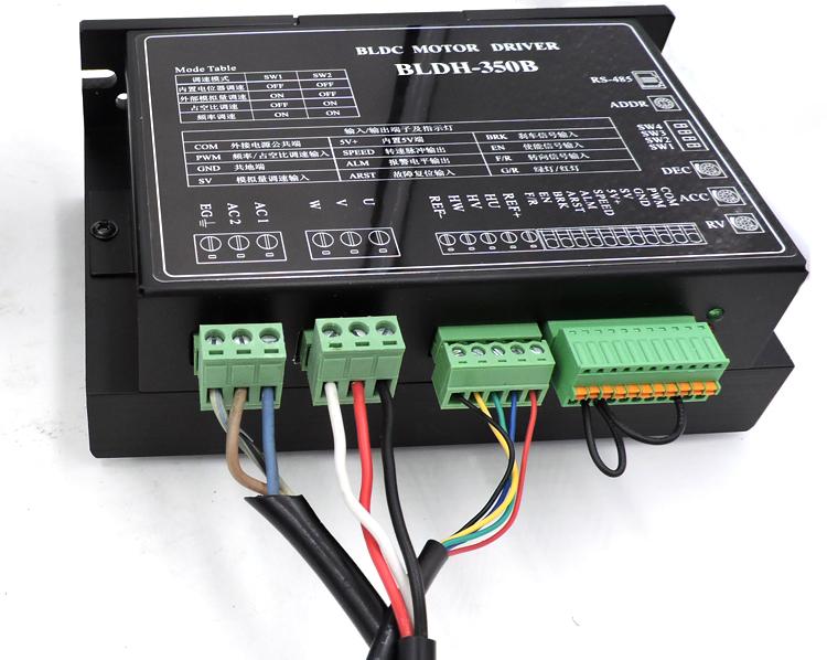 bld-350b接线图-技术支持-广州市德马克电机有限公司