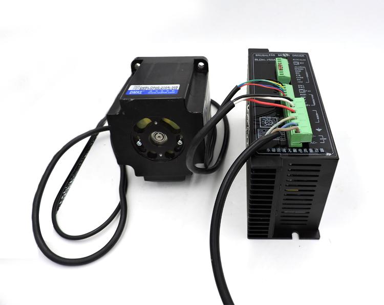 bld-750a接线图-技术支持-广州市德马克电机有限公司