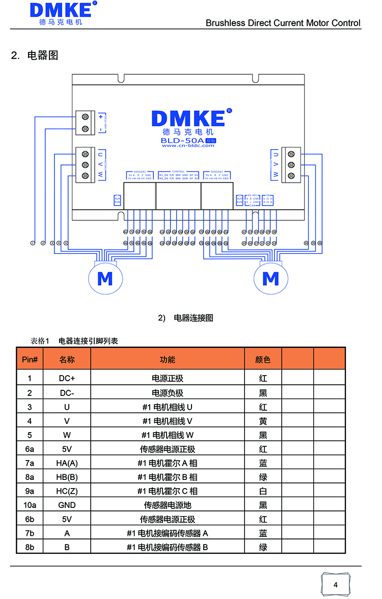 BLD-50A双驱产品规格书 V1.0-4.jpg
