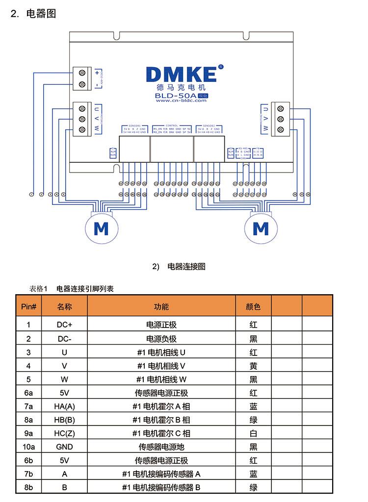 BLD-50A双驱产品规格??V1.0-4.jpg